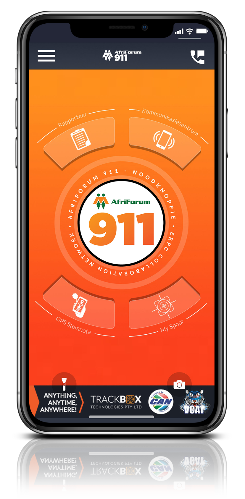 Download | AfriForum 911